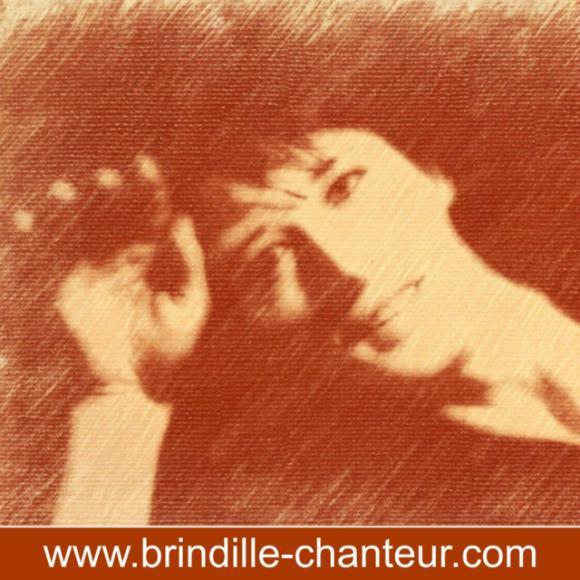 Brindille - La Brindille - www.brindille-chanteur.com - Label de Nuit
