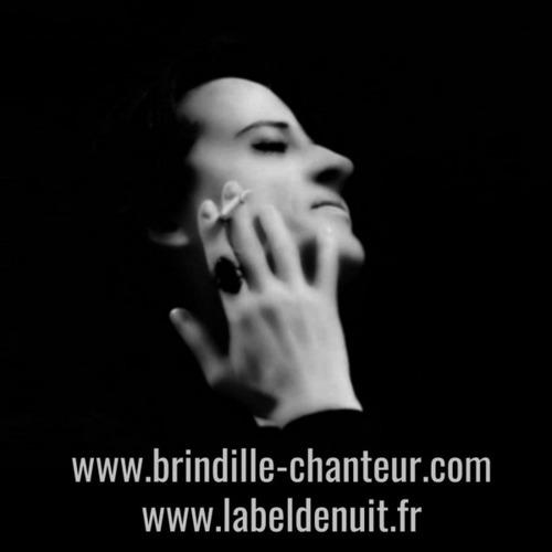 Label de Nuit - Brindille - La Brindille