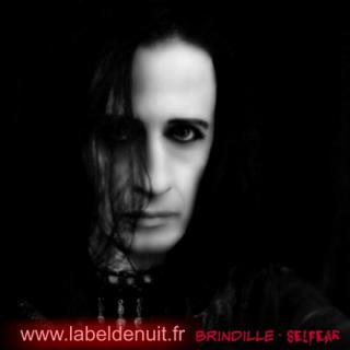 Selfear Brindille (Label de Nuit Productions)
