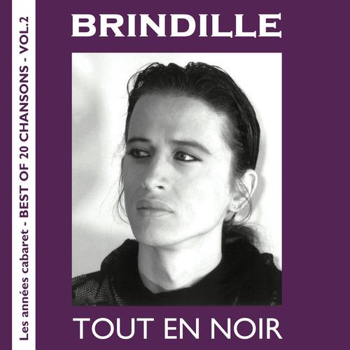 - Tout en noir - Best of 20 chansons - Label de Nuit ProductionschansonsLabeldeNuitProductions.jpg