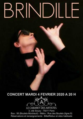 http://brindille-chanteur.cowblog.fr/images/BrindilleconcertalArtishowCabaretLecabaretdesartistesMardi4fevrier2020a20HLABELDENUIT.jpg