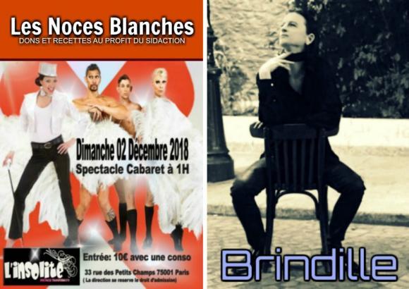 http://brindille-chanteur.cowblog.fr/images/LesNocesBlanchesDiscoClubLInsoliteParisSidaction2018BrindilleLabeldeNuit.jpg